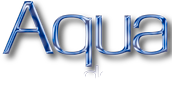 Aqua Graphic Design - Creative Design in Cumbria
