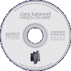 Claire Bakewell - Harpist