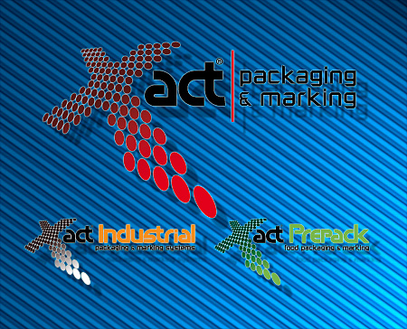 Xact Marketing and Packaging are part of the Lawtons Group